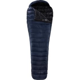 Yeti Passion Three - Sac de couchage - M bleu